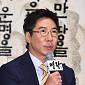 """[BZ포토] '명당' 박희곤 감독, """"배우들 고생을 많..."""