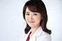 자궁경부암으로 발전하는 '자궁경부 이형성증', 초기 증상과 치료법