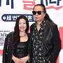 이현주-김태원 부부, '부부도 록스피릿'