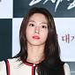 [BZ포토] AOA 설현, '예쁘다'