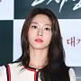 AOA 설현, '예쁘다'