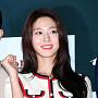 AOA 설현, 흥행을 부르는 '눈부신 파이팅'