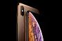 애플, 역대 가장 큰 화면 'XS맥스' 등 신형 아이폰 3모델 발표