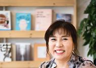 """""""산업현장서도 제일 고민은 자녀"""" 산업카운슬러 신완정 소장"""