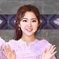 [BZ포토] 공원소녀 서경, '기분 좋아지는 미소'