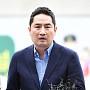 강용석 변호사, 김부선 '이재명 지사 고소할 것'