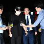 구하라 남자친구 A씨, 오늘(17일) 강남경찰서 출석