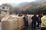 농식품부, 올해산 쌀 35만 톤 매입 추진…국내비축미 34만ㆍ해외공여용 쌀 1만 톤