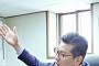 개성공단 재개 기대감 '솔솔'…에스와이패널, 1.5조 시장 선점 나선다