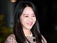 [BZ초점] 신혜선, 명품 연기로 일궈낸 '흥행보증 배우' 명성