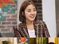 박은혜, 이혼 아픔 딛고 '해피투게더3' 출연...'쌍둥이 아들' 에피소드 공개