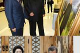 '남북 정상회담' 남측 선물 대동여지도, 어떤 의미? 김정은 위원장 준비한 북측 선물은…