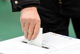 농협ㆍ수협ㆍ산림조합장 선거, 21일부터 선관위서 위탁 관리