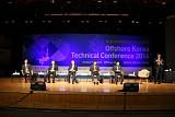 국제해양플랜트 전시회(OK 2018), 부산 벡스코에서 해양산업의 미래를 논하다