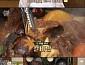 '수미네 반찬' 김수미표 '갈비찜X7색 모듬 명품전'으로 추석 식탁 고민 해결