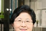 [여성 국제콘퍼런스] 정현백 여가부 장관