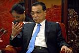 """중국 리커창 """"외국인 투자자 동등 대우할 것"""""""