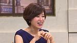박미선 교통사고, 가해 차량 사고 원인 '휴대전화'