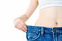 """""""추석이 야속해"""" 명절 뒤 늘어난 체중, 효과적으로 감량하려면?"""