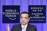 중국, 내달부터 대다수 무역국에 '수입관세 인하'