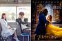 '추석 연휴 TV 특선영화' 21~22일 지상파·종편 방송 편성표는?…지금 만나러 갑니다·염력·리틀 포레스트·미녀와 야수