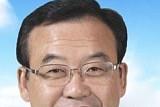 임내현 전 의원 교통사고로 사망…검사 출신, 광주고검장·제19대 국회의원 등 역임