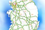 이시각 고속도로교통상황, 벌써 시작된 추석 귀성길?…일부 구간 '정체·서행' 시작돼