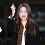 우주소녀 연정, '호피로 포인트'