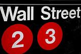 JP모건·골드만삭스, 올 상반기 매출 기준 세계 투자은행 톱 1,2위