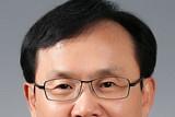 한국증권금융, 양현근 부사장 연임