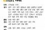 [클립뉴스] 이마트, 휴무일 영업 점포는?… 롯데마트ㆍ홈플러스 9월 23일(일요일) 영업점