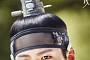 추석 명절 한복이 가장 잘 어울리는 스타는?…박보검 1위·워너원 강다니엘 2위·방탄소년단 뷔 3위 올라