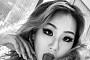 씨엘(CL), 한 달 만에 다이어트 성공?…순식간에 '좋아요' 30만 클릭