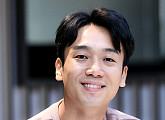 """[인터뷰] 김남희 """"실검 올라서 전화 많이 받았죠..좋은 평가에 감사해요"""""""