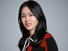 [인터뷰②] 손예진