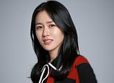 """[인터뷰②] 손예진 """"비슷한 연기 겁나, 끊임없이 고민한다"""""""