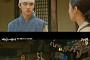 """'백일의 낭군님' 6회 도경수X남지현, 첫 입맞춤?…""""웃으니 예쁘다"""" 설렘 폭발"""