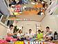 '옥탑방의 문제아들' 김용만X송은이X정형돈X김숙X민경훈, 고군분투 끝 7시간 만에 퇴근
