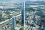현대차그룹 105층 신사옥, 연내 착공 사실상 무산