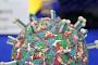 대구 로타 바이러스 집단 감염…'치료제' 없는데 해결책은?