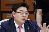 '대출장사' 키운 증권사들…4년간 신용공여 2배 증가