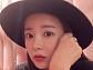 """홍진영, '미우새' 친언니 홍선영과 출연 """"좋아해주셔서 행복해"""""""