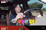 '가로채널' 이영애, 아모르파티에 흥 폭발…