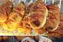 '생방송 투데이' 오늘방송맛집- 골목 빵집, 샐러드빵 맛집 '쁘띠베이커리'…위치는?