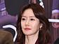 [단독]김지수, '여우각시별' 하차 NO...계속 촬영한다