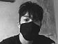 김현우, 세 번째 음주운전 적발…네티즌들 '비난 쇄도'