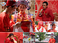 '아내의 맛' 함소원♥진화 부부, 한국에 이어 중국서도 전통 결혼식
