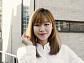 '에이틴' 김수현, 미스틱과 전속계약 '연습생 아닌 아티스트'