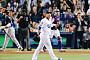 [MLB] 류현진 등판 일정은? '내셔널리그 챔피언십시리즈 2차전' 밀워키 브루어스 웨이드 마일리와 격돌