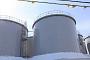 日 후쿠시마 제2원전 폐로 결정…작업 기간 40년 걸릴 듯